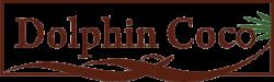 DolphinCoco.ru Logo